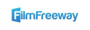filmfreeway-logo-standard-f1526da329578e47a90932c21d4f7ee8