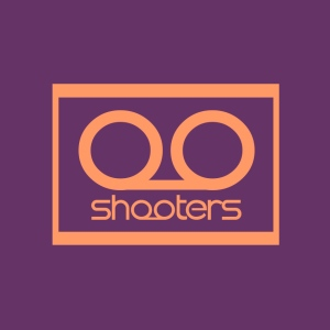 shooterstapepurpleiconsquarelarger