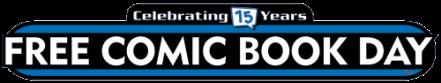 comicbookdaylogo