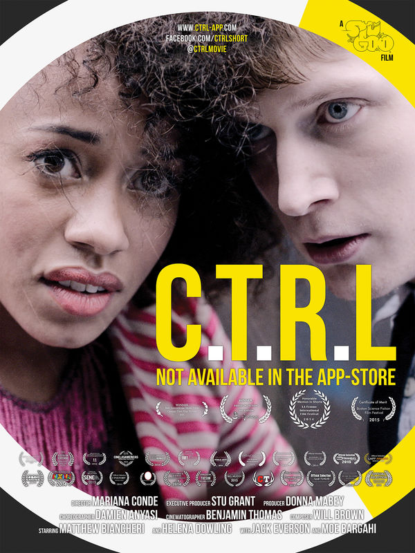 CTRL_poster_WEB
