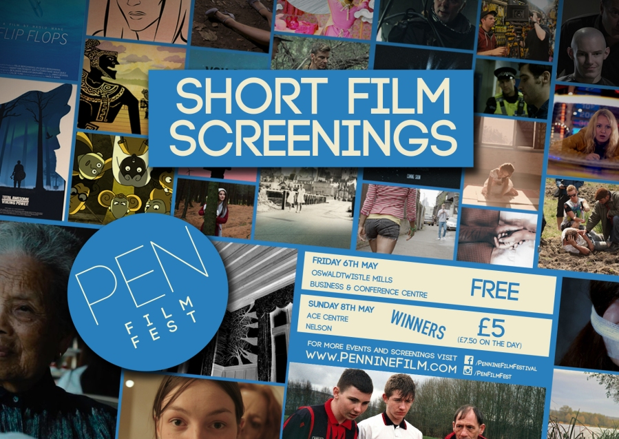 SCREENING LEAFLET