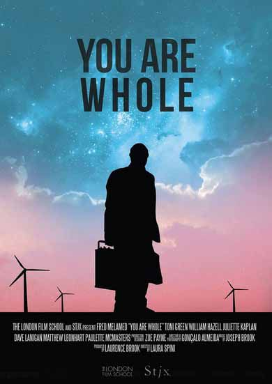 You_Are_Whole_Poster